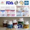 Aufbauendes Steroid-seiendes Schleife Methyltrienolone Puder