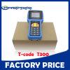 T-code Auto Zeer belangrijke Programmeur T300