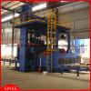 Het Vernietigen van het Schot van de Rol van het Wiel van de Fabrikant Perfomance van China Beste Machine