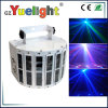4PCS 3W Stage Endless Sword LED Effect Light