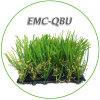 Трава дерновины верхней ранга синтетическая (пряжа формы c) для украшения, сада, Landscaping