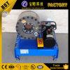 2 12V DC 24 V de crimpagem da mangueira a mangueira hidráulica da máquina de crimpagem