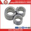 Rondelle de rondelle à ressort d'acier inoxydable de qualité de fournisseur de la Chine