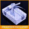 Бумажная оптовая коробка Jewellery (BLF-GB513)