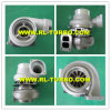 Turbocompressor /Turbo TV81 107-2061 109-2195 0r6805 voor Kat 3406 D8n