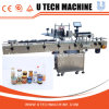 Adhesive High Quality Automatic Labeling Machine