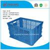 Cesta vegetal material nova de 100%, cesta da logística
