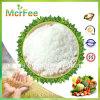 NPK 19-19-19 + Te Fertilizante soluble en agua