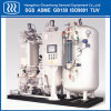 Absorvente de pressão Swa Gerador de nitrogênio em oxigênio psa