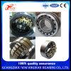 Rolamento de rolo afilado pequeno do tamanho 30203 do fornecedor de China