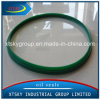 SelbstLarge Diameter Rubber Oil Seal 520*560*17/27mm