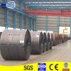 bobina de acero 3.0m m del espesor laminado en caliente de la alta calidad