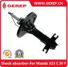 Mazda 121/323/323f/323s Auto Shock Absorber를 위한 충격 Absorber