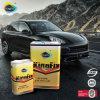 El nuevo Kingfix automóvil respetuoso del medio ambiente de 2015 reacaba la pintura