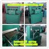Máquina de gravação hidráulica hidráulica da máquina de pressão para a chapa de matrícula da licença de carro para todos os mercados de África