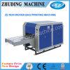4 couleurs au sac de sac pour les ventes de machines à imprimer