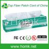 Faser OptikKimtech Kimwipes (34256) Papier
