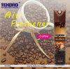 Fragrância do café do refrogerador de ar