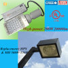 2015 nieuwe Modular 30W 40W 50W 60W 90W 120W 150W 170W 200W E39 E40 Outdoor LED Street Light met Creeled & Meanwell Driver