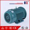 Motor elétrico trifásico da C.A. da eficiência elevada