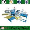 Constructeurs automatiques de machine d'imprimante d'écran de série de Spe