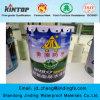 Enduit imperméable à l'eau de polyuréthane avec 20 kilogrammes/position