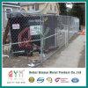 Rete fissa provvisoria della costruzione della rete fissa di collegamento Chain della costruzione della rete fissa della costruzione