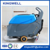 Alto Performance Walk Behind Floor Scrubber da vendere (KW-X2)