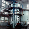 80t/D Cottonseed Cake Cooking Oil Extractor