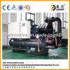 Industrieller Einspritzung-Maschinen-Kühler-Wasser-Kühler-Satz