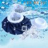 ヘルスケアの熱く、冷たい療法の苦痛救助の医学の氷のクーラー袋