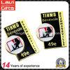 Kundenspezifisches preiswertes Golfball-Decklack-Metallreverspin-Abzeichen