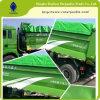 Constructeur de bonne qualité Tb017 de tissu de bâche de protection de PVC