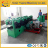 De Machine van de Reparatie van de Vangrail van de weg voor Verkoop