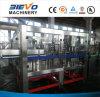 Máquina de rellenar estable del agua mineral 1000-25000bph