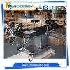 Tavolo operatorio chirurgico di Ot dell'acciaio inossidabile (GT-OT300)