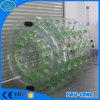 Fabricante del rodillo del agua que recorre inflable