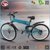 Оптовый электрический велосипед горы с высоким качеством педали