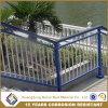 Treppenhaus-Entwürfe, bearbeitetes Eisen-Metallim freientreppe