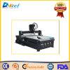 El mejor precio 1325 Máquina de grabado CNC Router de madera de MDF acrílico para la venta