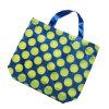 Мягкие хозяйственные сумки Tote полиэфира 210d для повелительниц (YY210SB058)