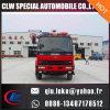 Verkoop de Van uitstekende kwaliteit van de Fabrikant van de Vrachtwagen van de Brandbestrijding van Isuzu 4*2