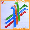Medical Cheap Kids bracelet jetable en PVC étanche pour l'identification, Tyvek Bracelet Frid (XY-PW-01)