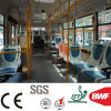 Système de sécurité anti-dérapant plancher en vinyle PVC pour les transports publics-2mm principaux1010y