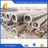 La norma DIN17175 St52 Tubo de acero sin costura St44 St45 ST37