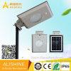 [5و] ضمّن طاقة - توفير [ألّ-ين-ون] شمسيّ [لد] شارع حديقة ضوء سعر