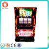 Beste verkaufende Spitzengeldschlitz-Spiel-Maschine mit Hochleistungs-