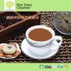 Lieferanten-NahrungAdditve nicht Molkereirahmtopf für Kaffee