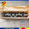 Albero a gomito di pezzo fucinato J08e dell'OEM per il motore diesel impostato (13411-2241)