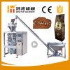 Machine à emballer façonnage/remplissage/soudure verticale de poudre